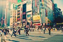Report: UN Sees Bright Economic Future in Asia