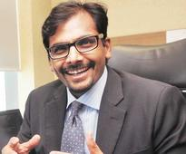 India can give better tax-adjusted returns vis-a-vis other EMs: Vikas Khemani