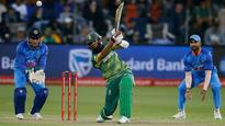 SAvIND, 6th ODI: Hashim Amla admits South Africa have never been in such a touch situation before