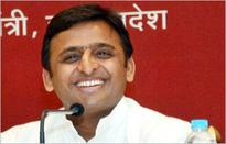 Corruption at its peak in Akhilesh's rule, says Samajwadi Party MLA