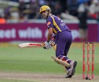 IPL 2016: Virat Kohli staring down the barrel of a one-match ban