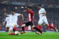 Club chief explains gamble move for Tottenham defender amid summer uncertainty