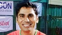 Junior Hockey World Cup: India's 2001 goalie relives triumphant journey