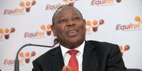 Equitel, M-Kopa among winners of MasterCard's Sh1 bn kitty