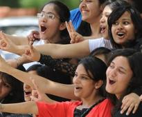 Maharashtra SSC Result 2016: Maharashtra class 10th Result, MSBSHSE SSC results 2016 to be declared @...