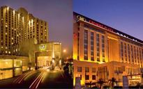 Top Delhi hotels fined for improper sewage treatment