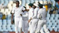 IND vs SA: Off the field we are friends, says Rabada about intense rivalry during series