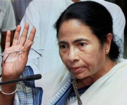 Trinamool afraid of CBI probe into chit-fund scam: Cong
