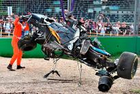 Max Mosley: Crash would have killed Fernando Alonso 20 years ago