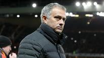 Ronaldo, Mourinho indicted of tax avoidance in latest leaks