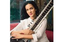 Anoushka Shankar's return to fusion