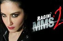 Ragini MMS 2 will release in Telugu?