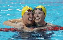 Race to Rio set to excite at the SA Aquatic & Leisure Centre in April