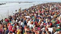 Audio clip of ISIS threatening to attack Kumbh Mela, Thrissur Pooram has cops on high alert