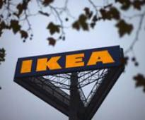 IKEA's challenge will be land acquisition for stores: Experts