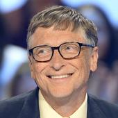 This Year's Best Advice From Bill Gates, Richard Branson and Other Influencers