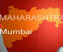 Maharashtra: Six policemen die in road accident