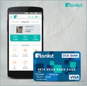 Smart Money Management Solutions for Youngsters, with the launch of the New Version of Slonkit's Trendy App