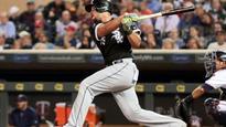 White Sox: Jose Abreu Finally Heating Up