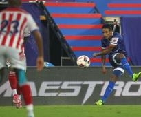 ISL 2015: Chennaiyin FC's Harmanjot Khabra on a difficult season, suspensions and winning the title for the fans