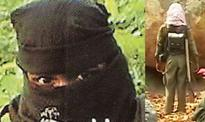 Odisha: Maoist Spike