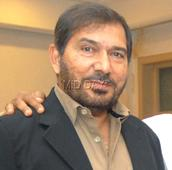 Arun Lal's jaw cancer battle: Surgeon confident of full recovery