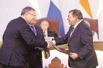 Will Rosneft deal benefit Essar Oil shareholders?
