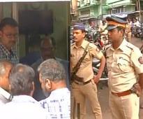 NIA raids underway on 10 premises of Zakir Nair-run IRF