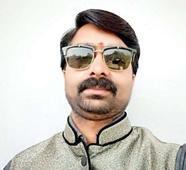 MP govt to recommend CBI probe in journalist's death; truck driver held
