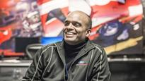 Hands-on boss Raj Nair leads Ford GT return to 24 Hours of Le Mans