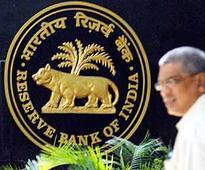 RBI panel for direct transfer of cash, abolishing farm subsidy