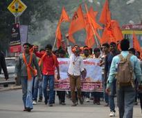 Supreme Court verdict on Hindutva case: Left blames Congress, BJP for mixing politics with religion