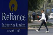 Reliance to end gas price dispute with government