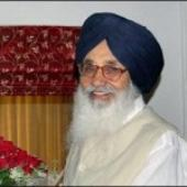Case against Badal: US court reserves verdict