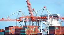 Non-ferrous metals drive Tassie exports