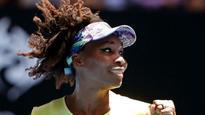 Australian Open 2017: ESPN commentator sparks outrage over Venus Williams 'gorilla' comment