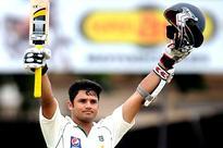 Azhar eyes ODI victory against England