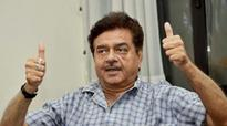 I had lost the election and also a friend in Rajesh Khanna: Shatrughan Sinha