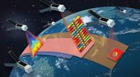 NOAA sees smallsats as good gap fillers for weather system