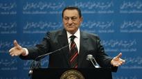 Illicit Gains Authority to continue reconciliation with Mubarak-era figures