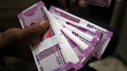 Direct tax kitty grows 19% to Rs 6.95 lakh cr in Apr-Jan