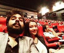 CONFIRMED: 'Kahani Ghar Ghar Ki' Actress Shweta Basu Is In LOVE