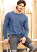 Suniel Shetty's son Ahan Shetty is set for his bollywood debut