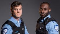 Montreal-set police drama '19-2' up for international Emmy award