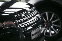 EU regulators to investigate Slovakian aid for Jaguar Land Rover