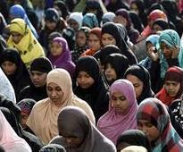'Only elite, not Muslim masses feel alienation in India'
