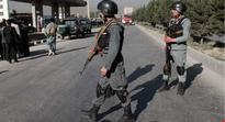 At least one killed, 18 injured in American University of Afghanistan attack