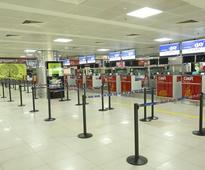 Expect higher fares, delays at Delhi airport for 3 days, starting today