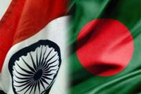 India and Bangladesh Railway officers to meet on 21 May