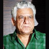Censor Board REFUSES certification to Om Puri's film 'Rambhajjan Zindabaad'